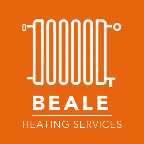 Beale Heating Services